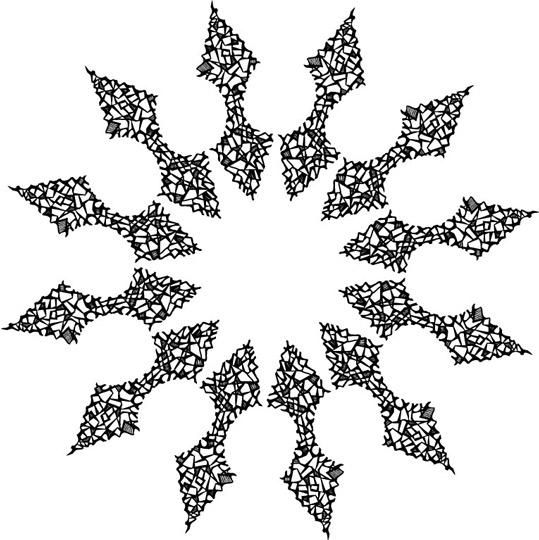 arrowheads-3