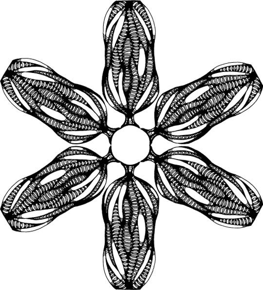 vessel_array