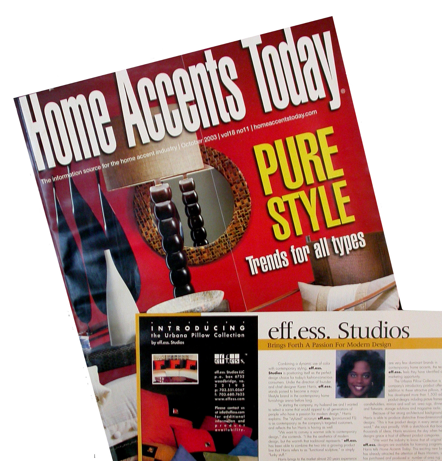 10-00-03-home-accents-today