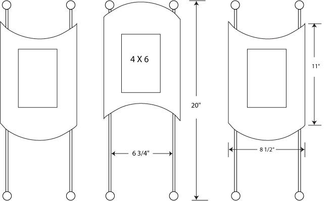 eden-pf-lbc-4x6-sheet-1-c
