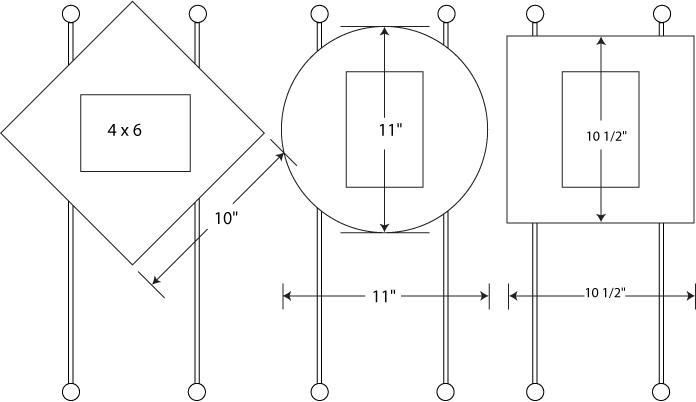 geometrick-pf-lbc-4x6-shee