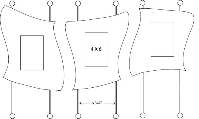 karicature-pf-lbc-4x6-sheet