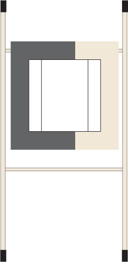 ortho-lbc_neutral-1-conver
