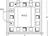 seismic-pf-lbc-4x6-convert