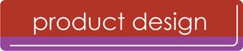 3-product-design