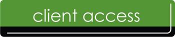 6-client-access